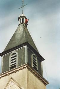 cordiste-clocher-2