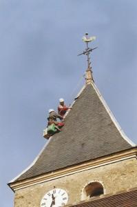 intervention-cordiste-sur-clocher